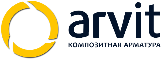Arvit