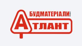 Атлант (лого)