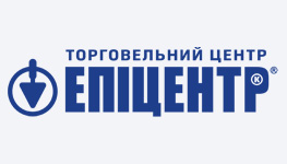 Епіцентр (лого)