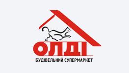 ОЛДІ (лого)