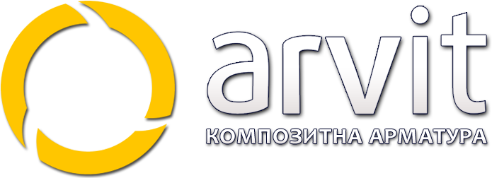 Arvit Logo Footer Ukrainian