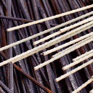 Характеристики стальной и стеклопластиковой арматуры (превью мини)